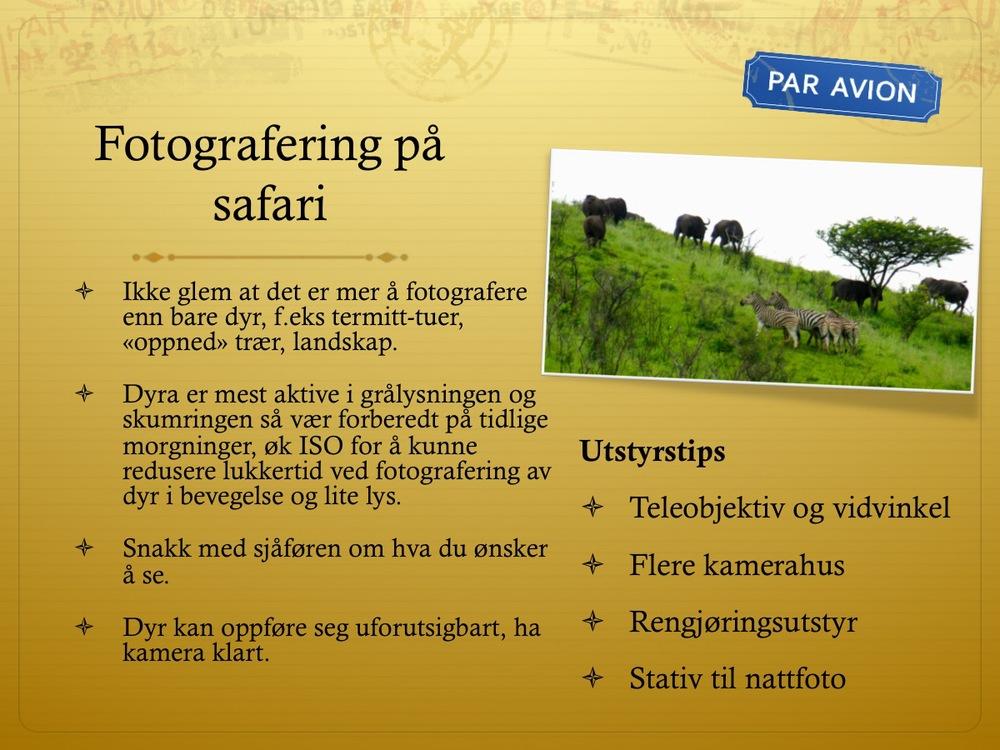 Slide15.jpg