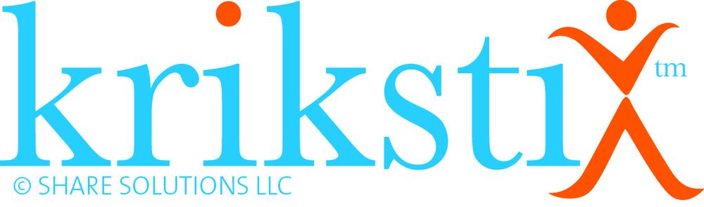 SHA102_KrikStix_Logo_Copy.jpg
