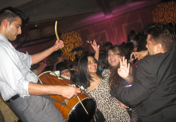Neil Dhol Party 1.jpg