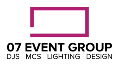 07EventGroup.com