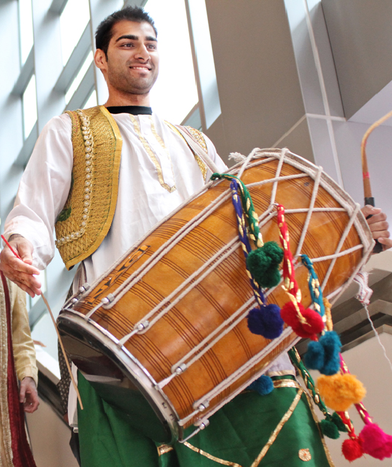 Pittsburgh Dhol Pic 1.png