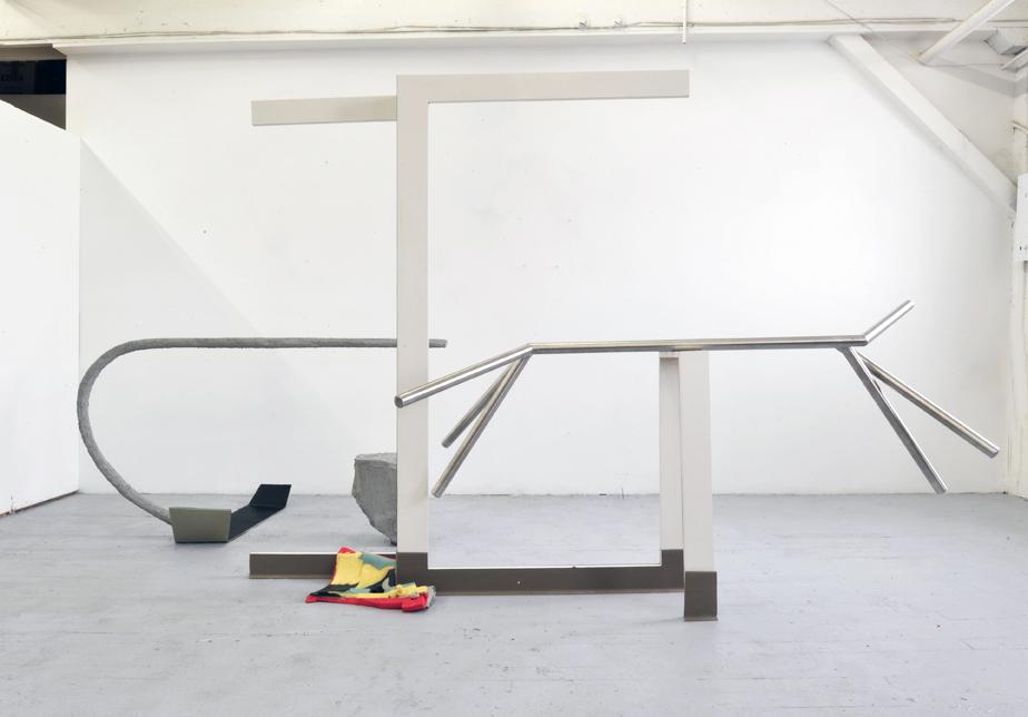 semi-extendable-escalator-CVB.jpg