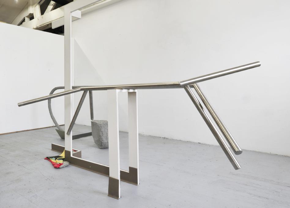 semi-extendable-escalator3-CVB.jpg