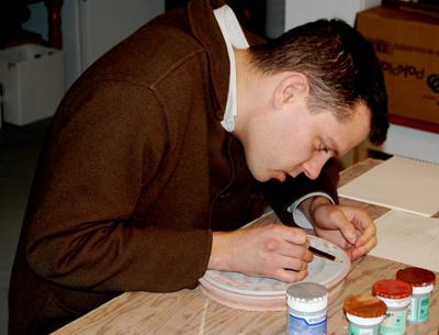 Eli Bornowsky.png