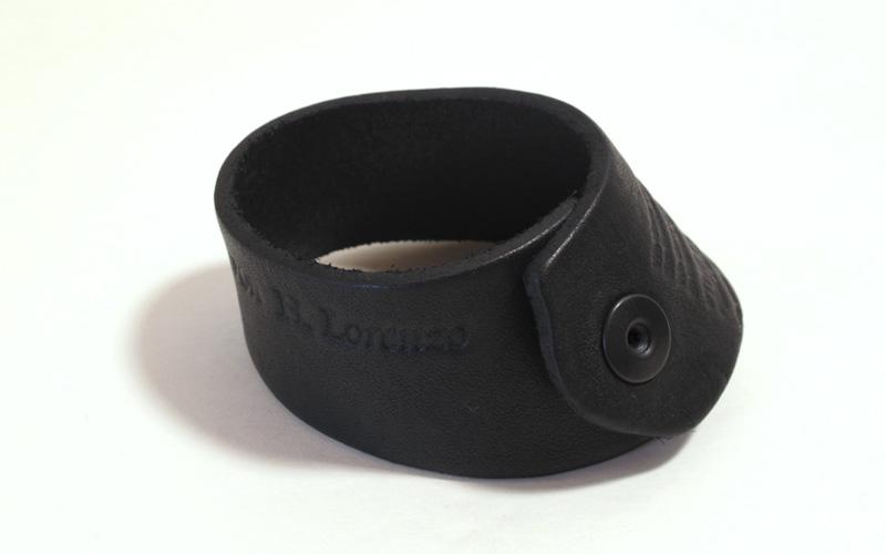 julius bracelet_1.jpg