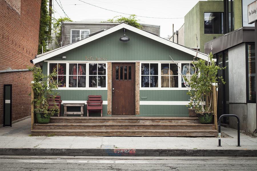 Left House store front.jpg
