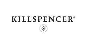 killspencer