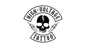 highvoltagetattoo
