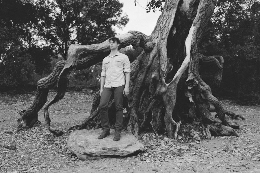 chris koza, rogue valley  minneapolis music photographer