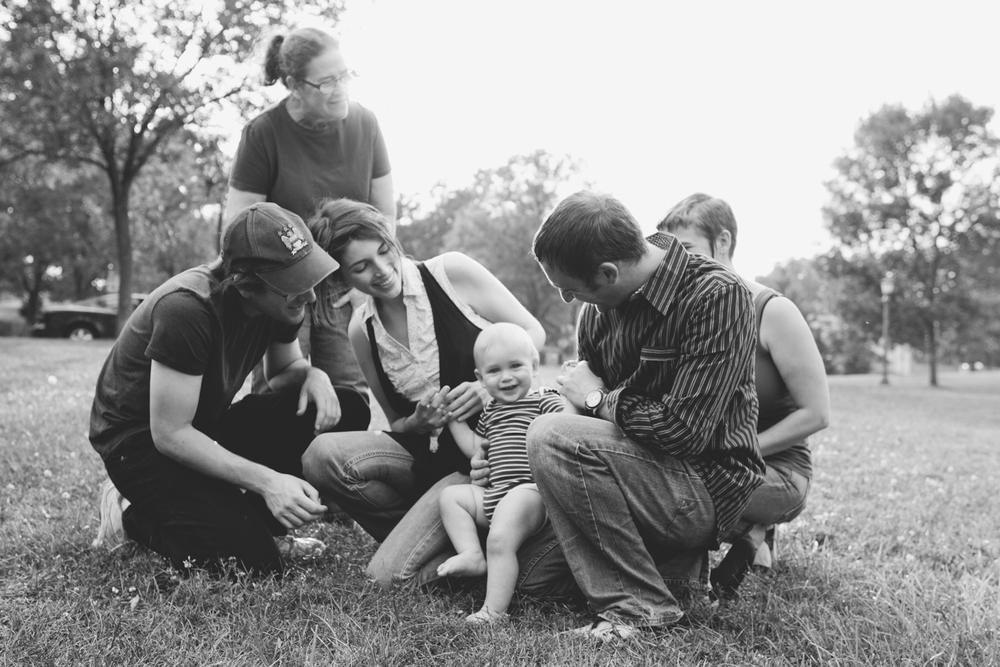 minneapolis lifestyle family photographer