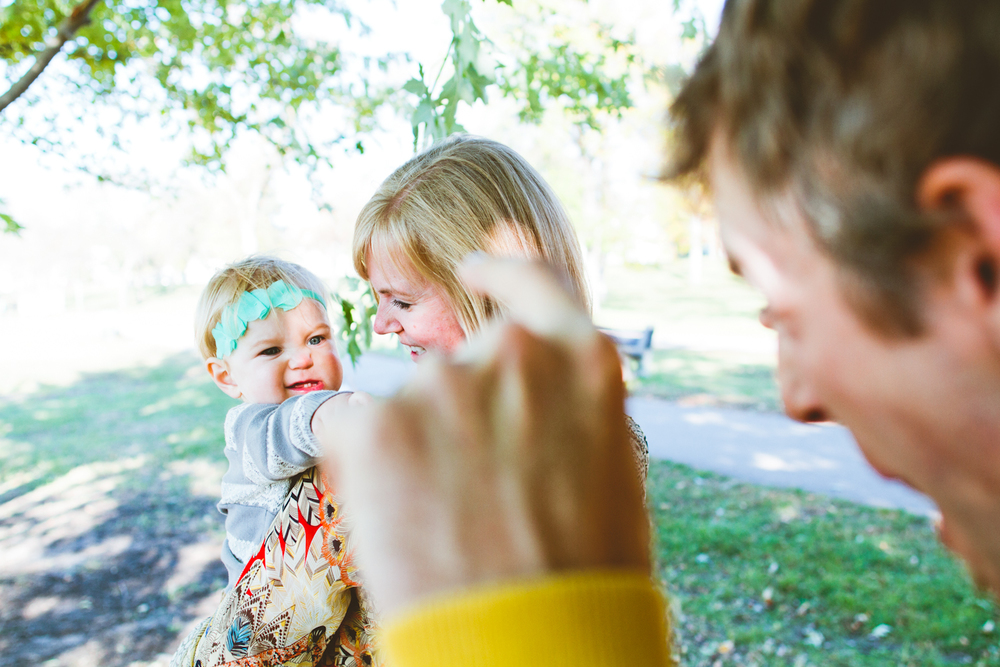 minneapolis family portrait photographer