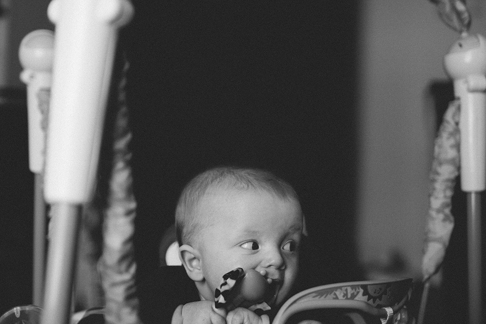 Minneapolis baby photography
