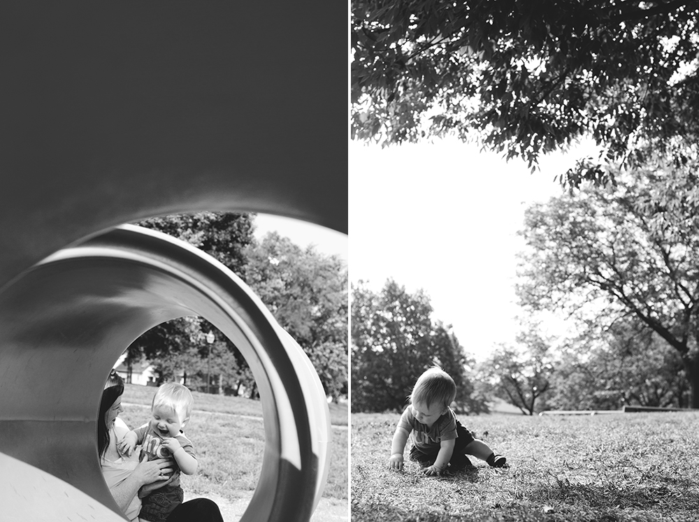 Twin Cities children's photography