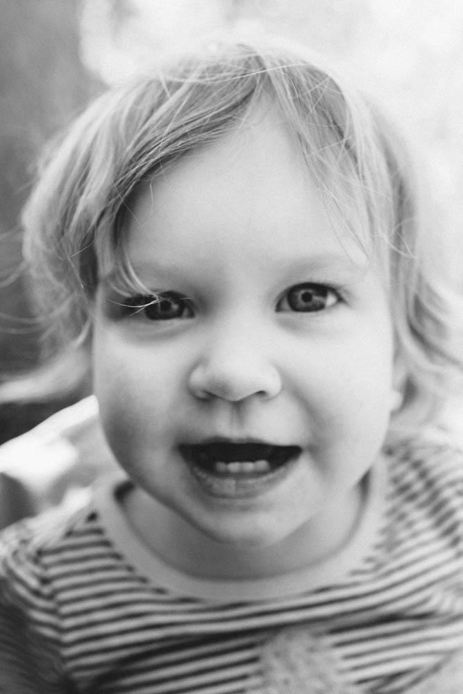 minneapolis child photographer