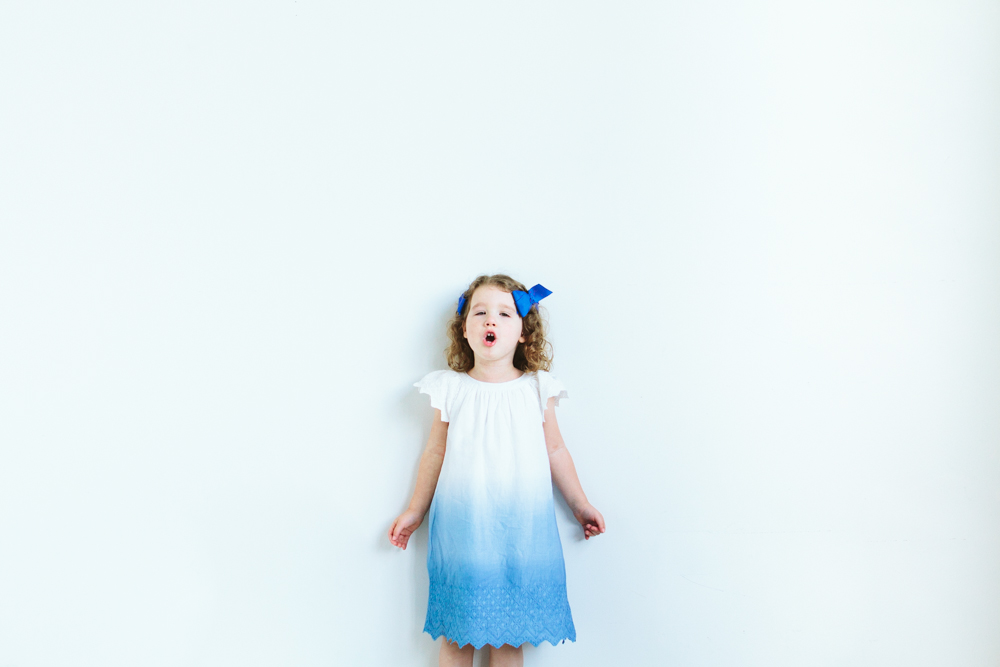 Children's Brand Photographer