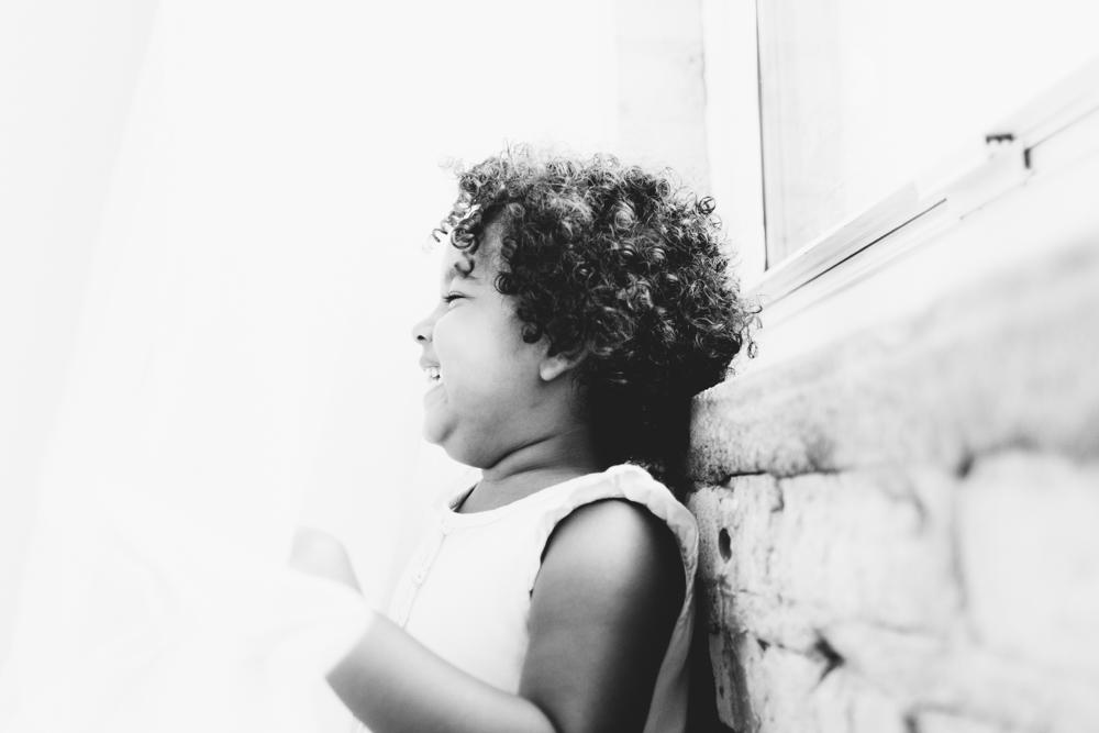 minneapolis children's photography