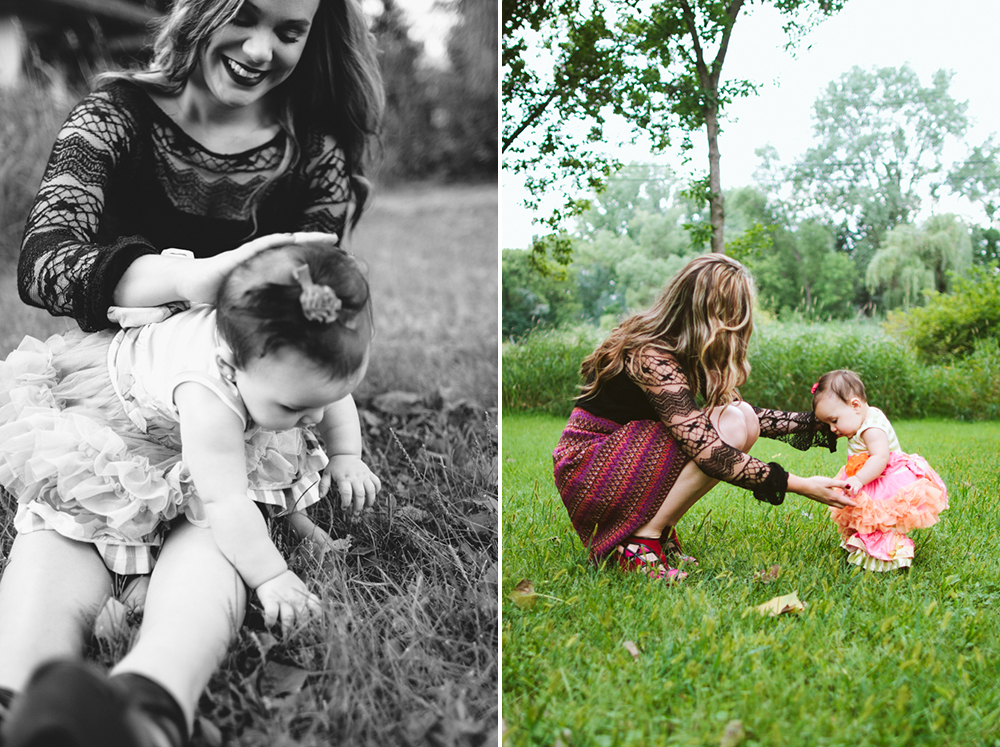 Eden Prairie Family Photography