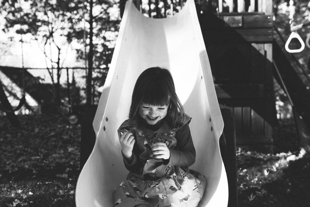 children-103.jpg