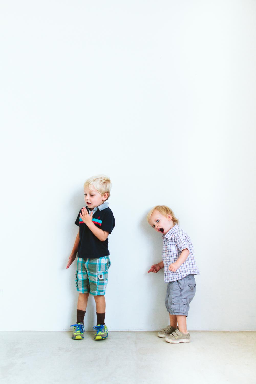 children-113.jpg
