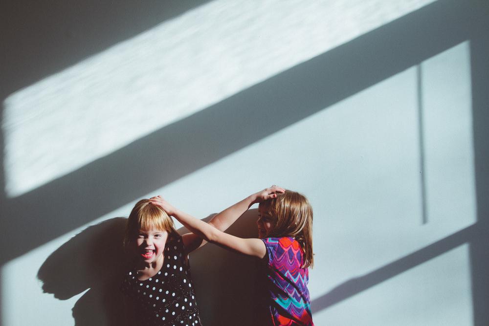 children-114.jpg