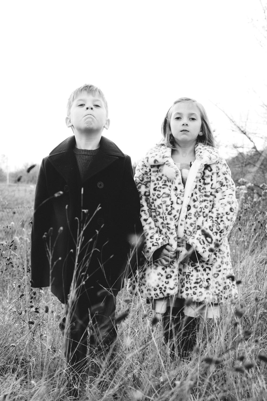 children-117.jpg