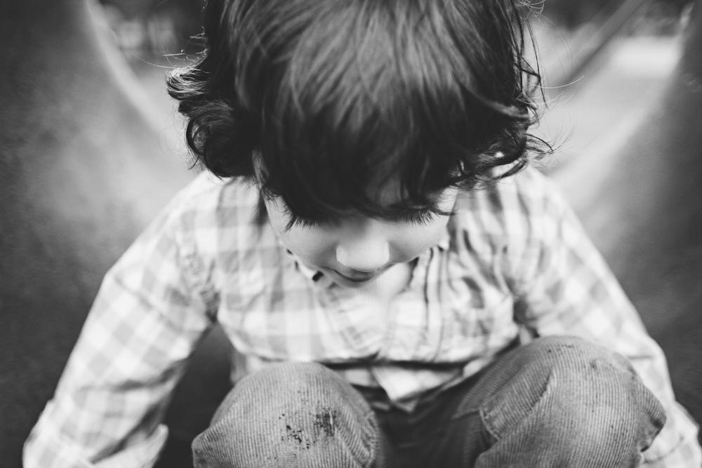 children-119.jpg