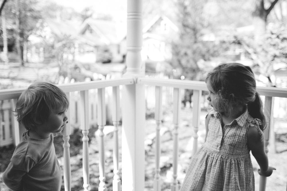 children-132.jpg