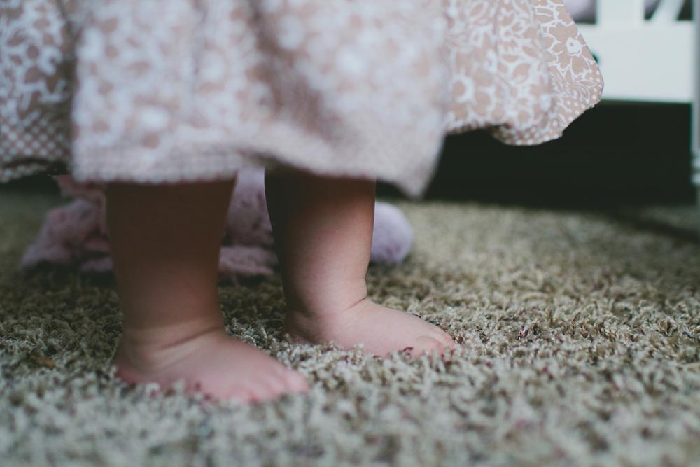 babytoes-hr.jpg