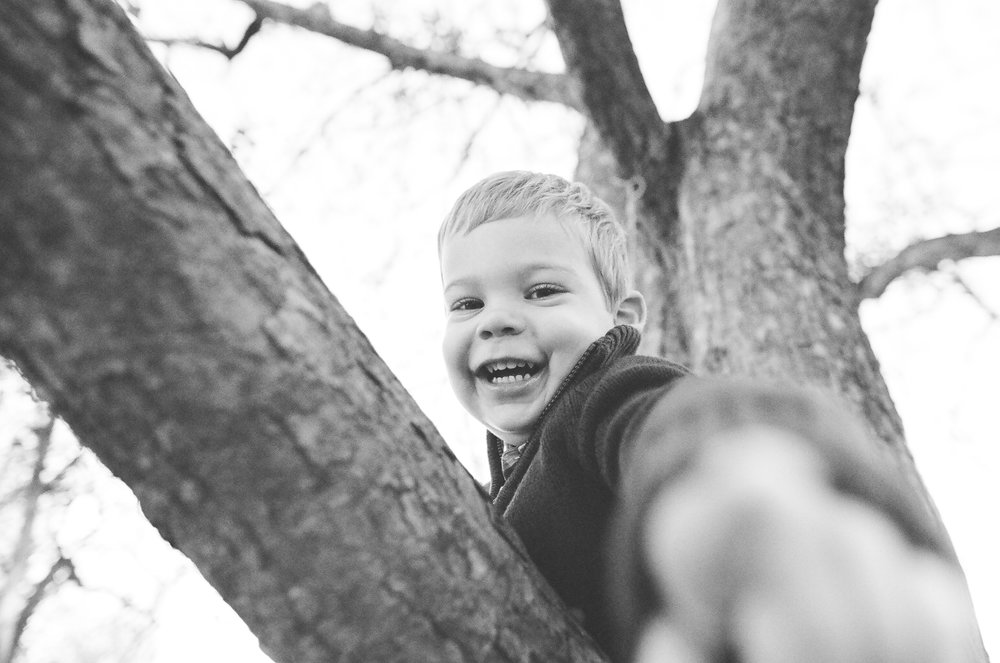 Minneapolis Family Adventure Photography