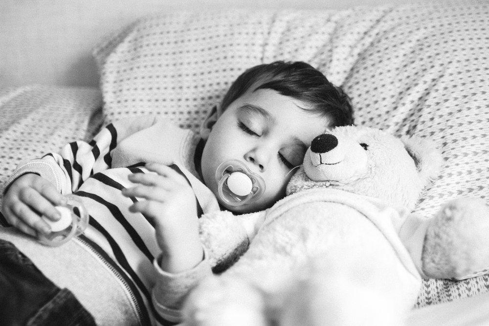 Sweet photos of children in minnesota