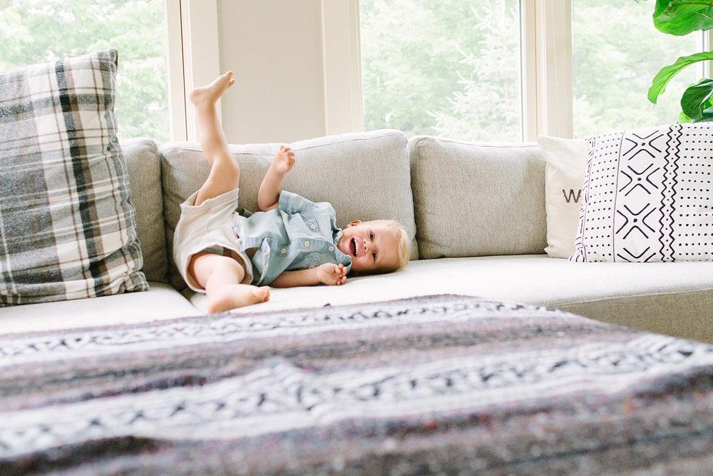 Best Minneapolis Kids Photographers