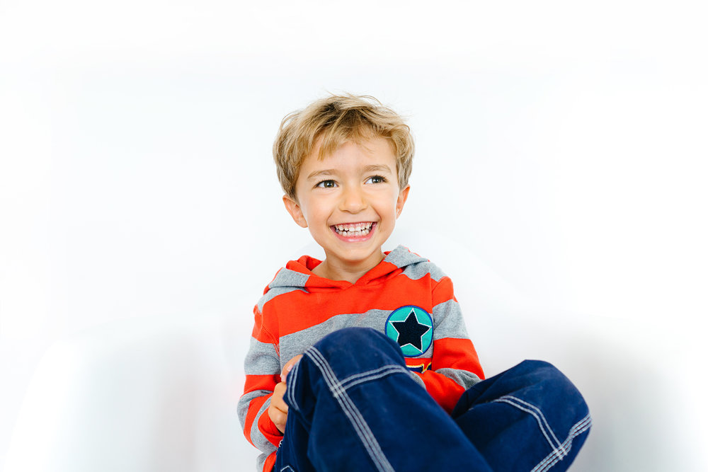 Best Children's Photographers in Minnesota