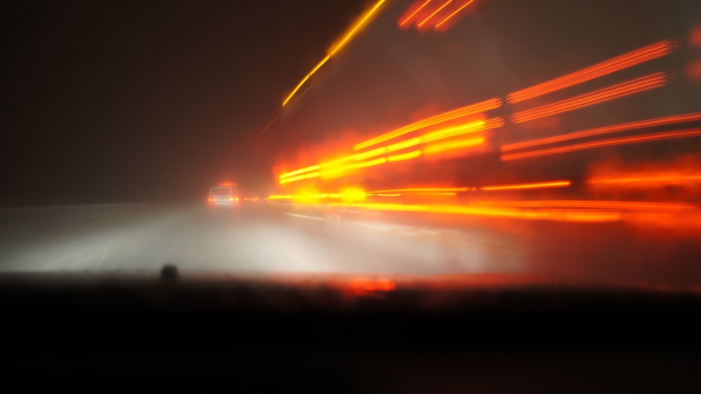 streaks.jpg