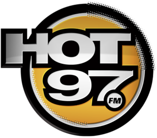 HOT97_WQHT_logo.png