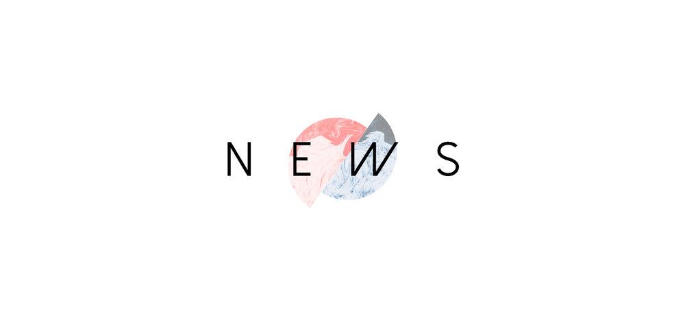 News-3.jpg