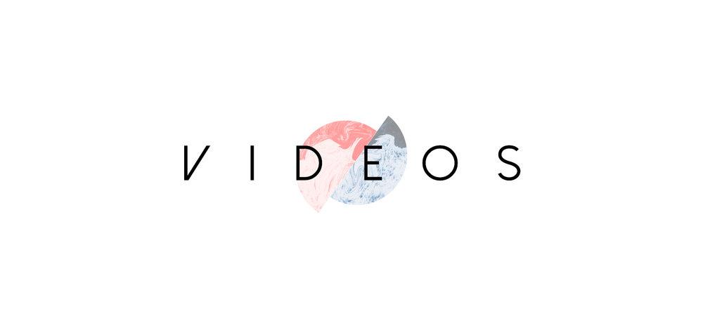 Videos-2.jpg