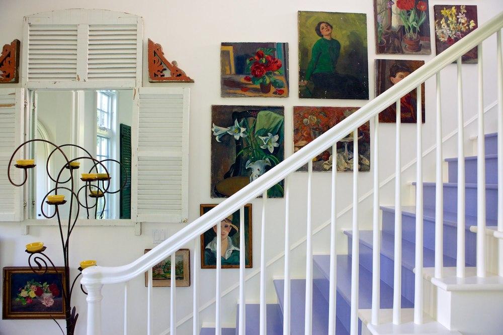 santa monica cottage alison kandler interior design