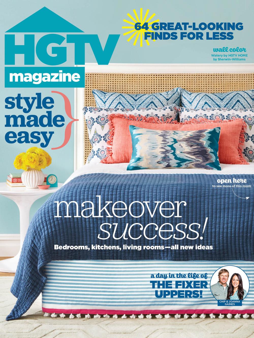 Cover_HGV040116PattonRobison_lo_Page_1.jpg