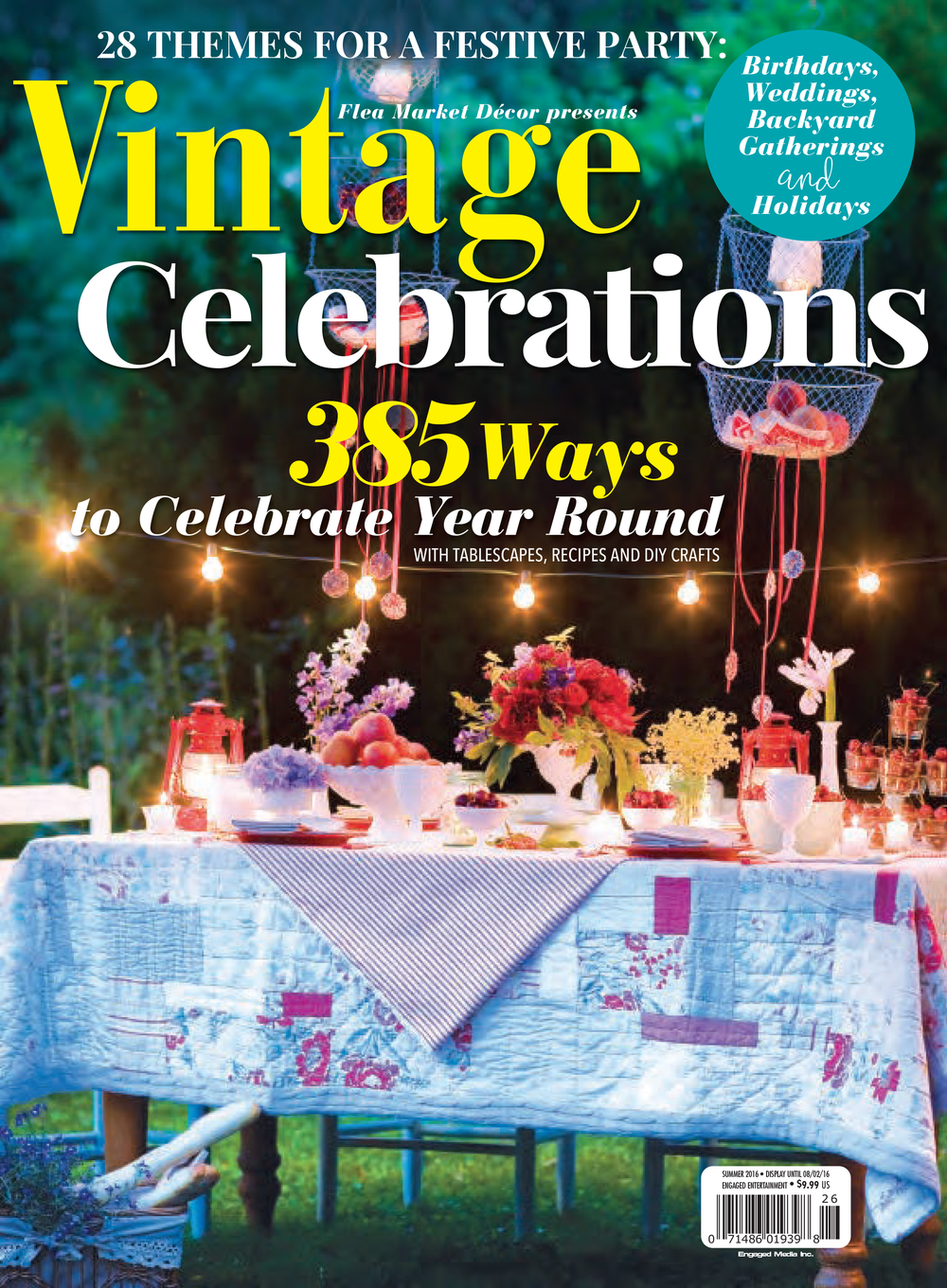 vintage_celebrations_cover.png