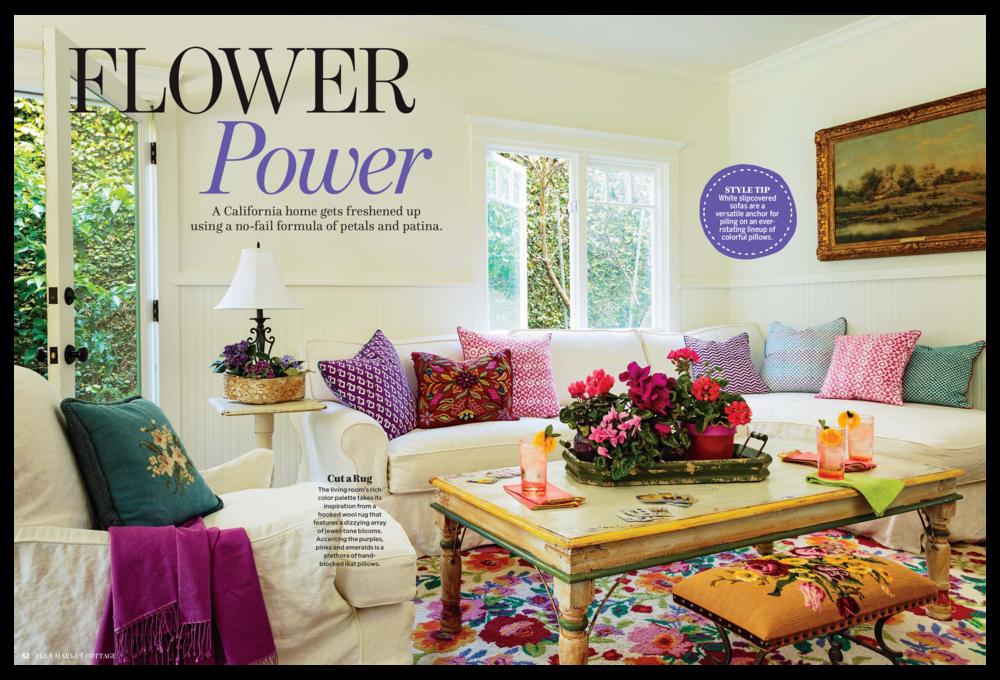 FlowerPower-1.jpg