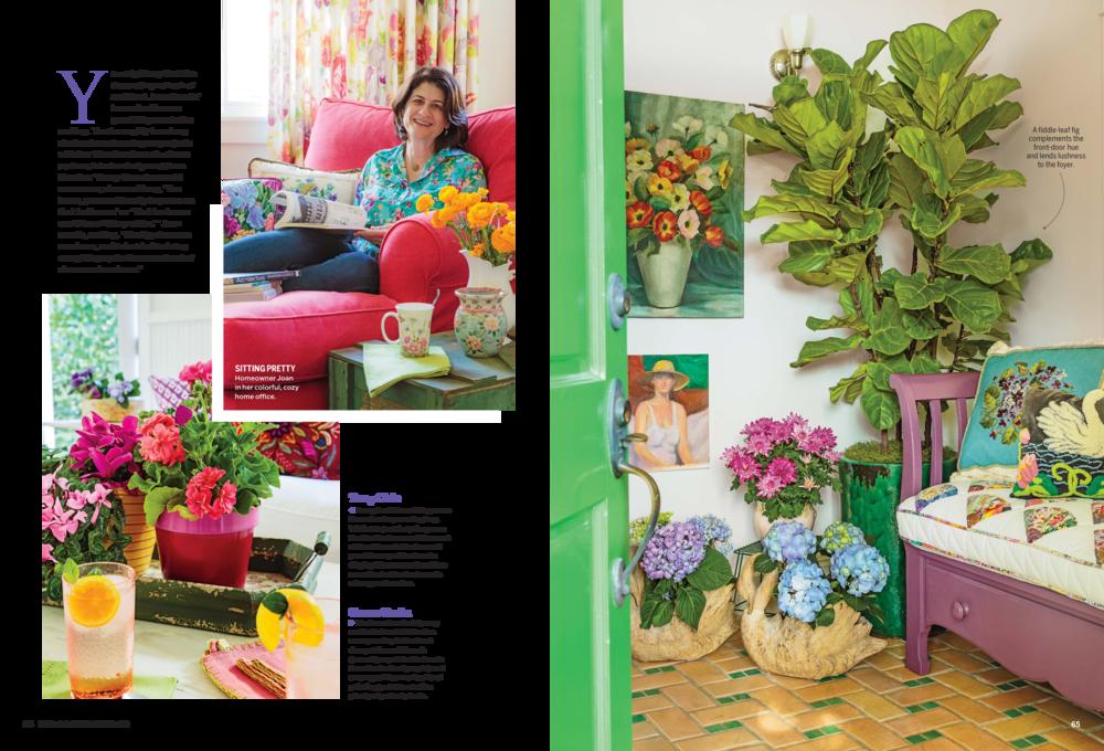 FlowerPower-2.jpg