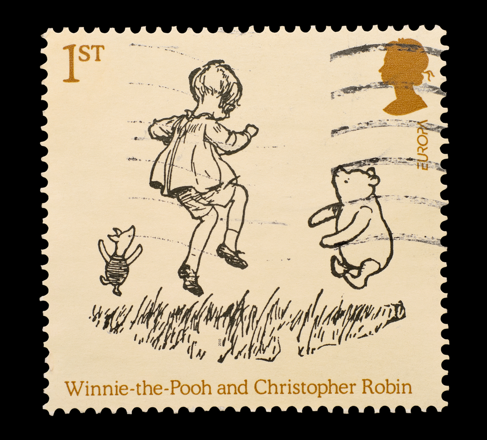 winnie the pooh image.jpg