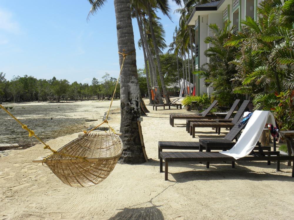 beach_sea_hammock.jpg