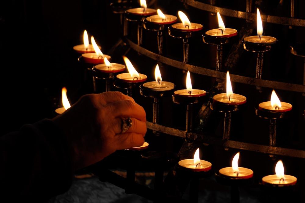 shakti-sutriasa-blog-bringing-spirituality-into-everyday-life