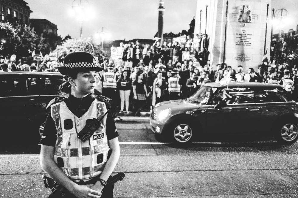 ©DWhitelaw_GeorgeSquareProtest-19.jpg