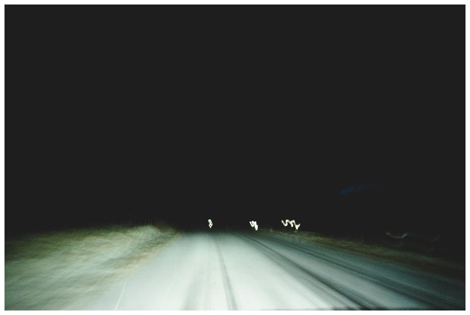 ©DWhitelaw_Distance-Web-7.jpg