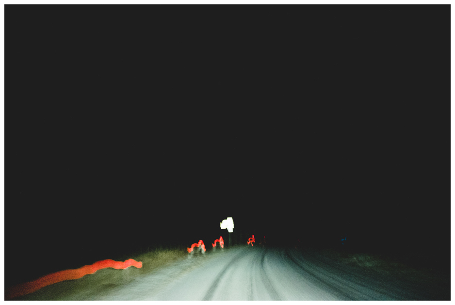 ©DWhitelaw_Distance-Web-9.jpg