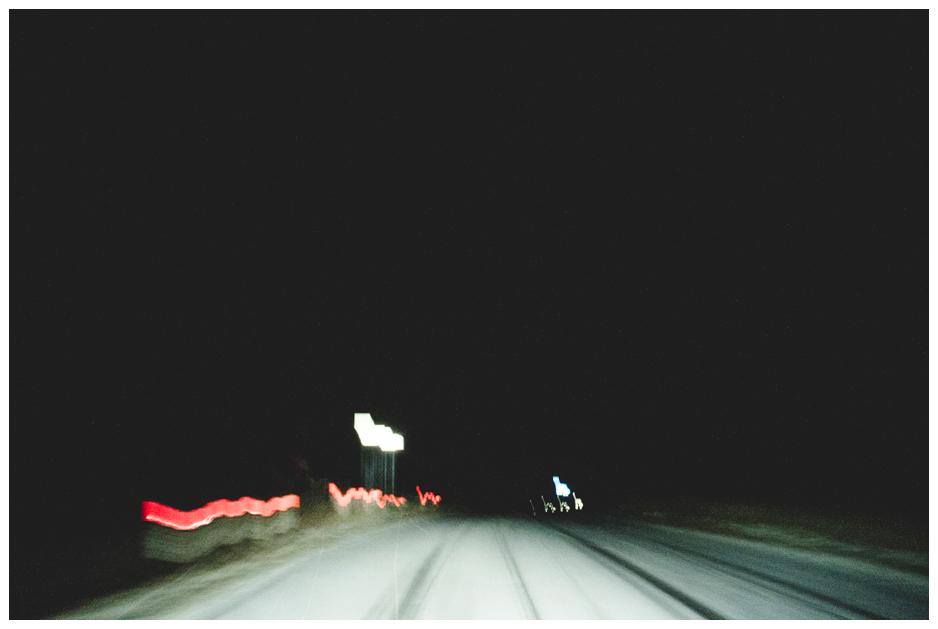 ©DWhitelaw_Distance-Web-12.jpg
