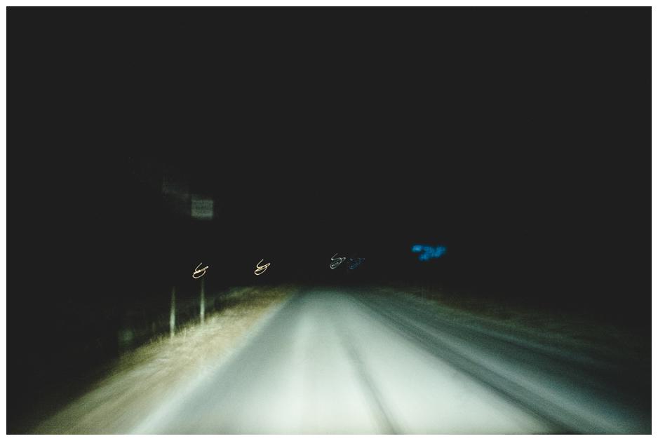 ©DWhitelaw_Distance-Web-19.jpg