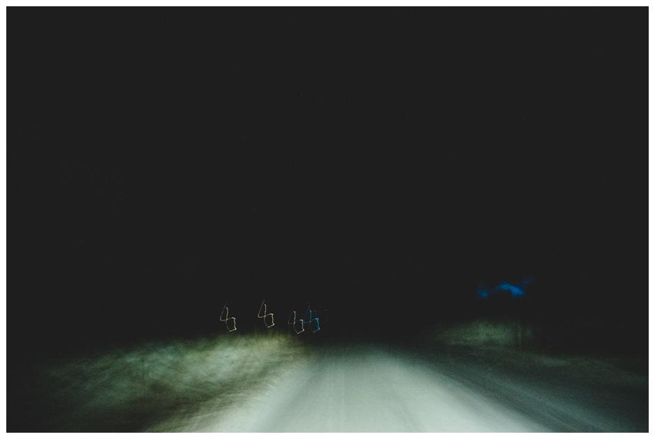 ©DWhitelaw_Distance-Web-18.jpg